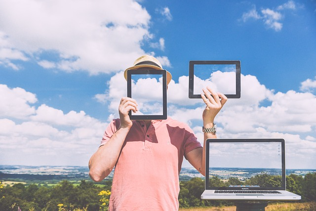 10 Advantages of Cloud Computing That you may not Know