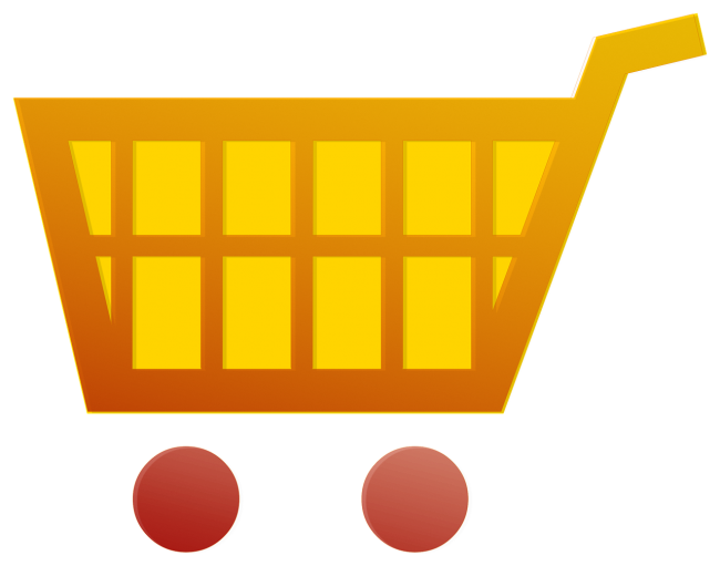 9 Point Checklist to Create an Ecommerce Business