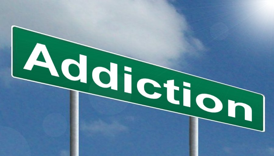 How Do You Spot Signs Of Addiction And How To Take Action