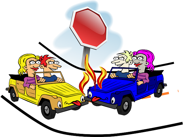 Great Tips on Getting Discounts When Buying Car Insurance