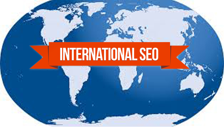9 International SEO Best Practices to Incorporate