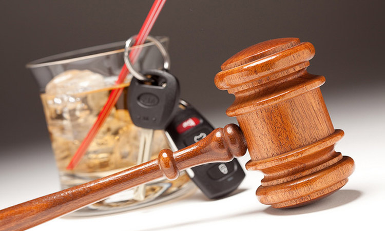 5 Factors to Consider When Determining the Eligibility of Your Potential DUI Lawyer