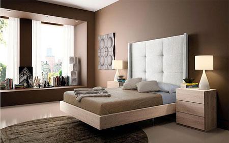Clean-the-Bedroom
