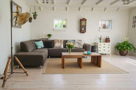 De-clutter-the-living-room