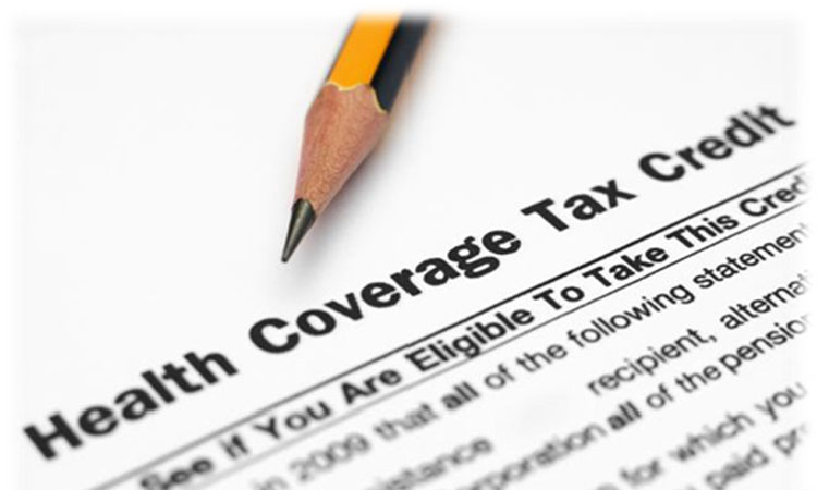 Tips about the Small Business Health Care Tax Credit - 1 ...