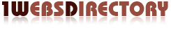 Online General and Regional Business Web Directory